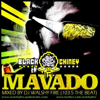 black_chiney_mavado_2009.jpg