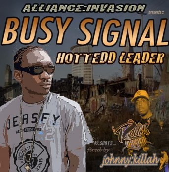 busy_signal_hottedd_leader.jpg