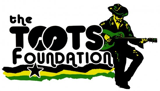 toots_foundation.jpg