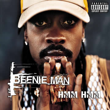 Beenie Man Releases New Video For Hit Single