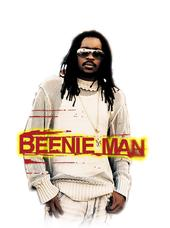 Beenie Man 'Wine Gal' is #1 in New York