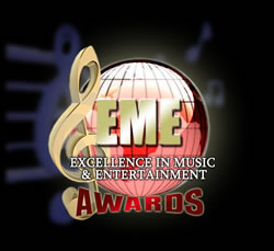 All Systems Go For The Fourth Annual EME Awards