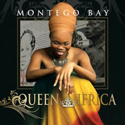 Queen Ifrica's 'Montego Bay' Was Worth The Wait