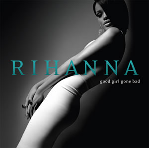 Rihanna's highly anticipated