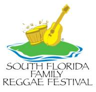 2nd Annual So. Florida Family Reggae set for November in Miami
