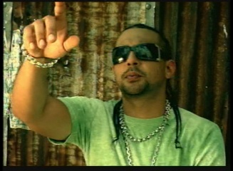 "Sean Paul Is Going Back To The Streets With His New Single ""Never Gonna Be The Same"""