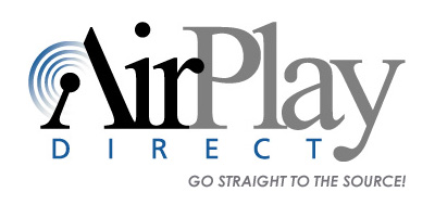 AirplayDirect.com Reggae-World Artist Contest
