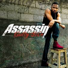 Assassin Releases New Album