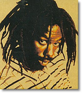 Reggae Icon Buju Banton To Headline One Love Festival Tour Kicking Off Tonight In Fort Lauderdale