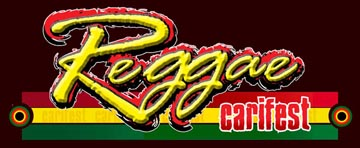 Reggae Cari-Fest Seventh Annual Celebration