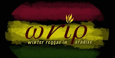The First Annual Winter Reggae In Paradise Festival