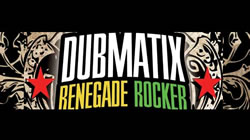 Dubmatix Podcast available now!