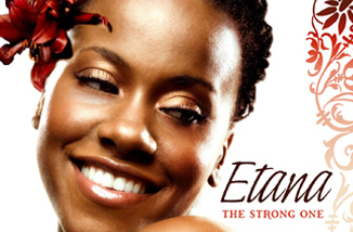 Headline Entertainment and Etana find Exclusive form