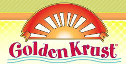 VP and Golden Krust Search For Next Reggae Idol