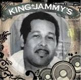 Vp Records Presents A Definitive Collection Of Music By King Jammy