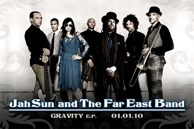 jah_sun_and_the_far_east_band_gravity
