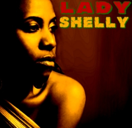 Lady Shelly, The New Face Of Dancehall