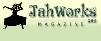 Jahworks.org Sparkles with Interactive Features
