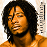 Gyptian Releases New Album