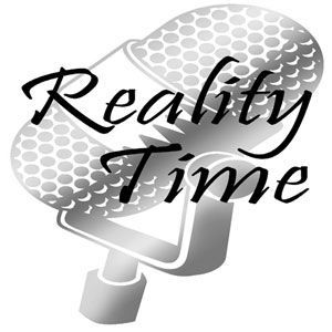 reality_time
