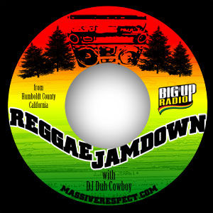 reggae_jamdown