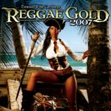 Celebrating It's 15th Year Reggae Gold 2007 Unveils It's Treasures Of The Caribbean