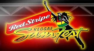 Get Ready for Reggae Sumfest 2008