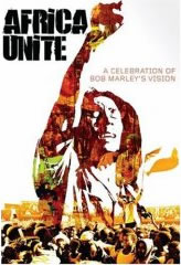 DVD Review:  Africa Unite