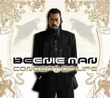 Cd Review: Beenie Man - Concept Of Life