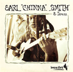 CD Review: Earl Chinna Smith - Inna De Yard