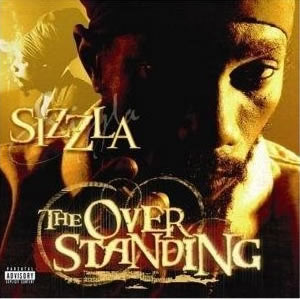 CD Review: Sizzla - The Overstanding
