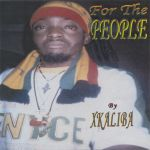 CD Review: XKaliba - For the People