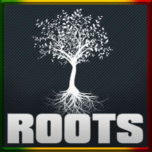 ... Pictures reggae roots wallpapers muzic world wallpaper downloads