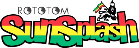 Rototom SunSplash 2009 A Huge Success