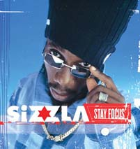 Gay Advocates Latest Campaign Leads To Sizzla Losing Gigs