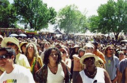 SNWMF Is The Place To Be On Summer Solstice