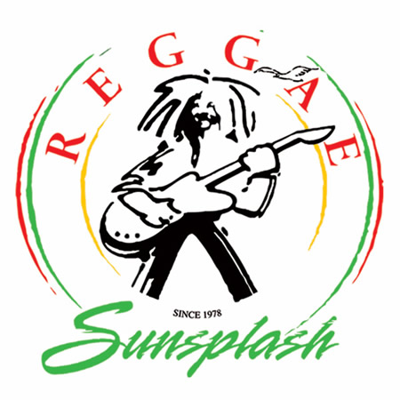 Jamaica reclaims Reggae with Sunsplash 2006