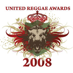 Itation Receives Multiple Nominations for UnitedReggae.com Year End Awards