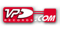 VP Records gets three nods in Grammy Reggae Album category