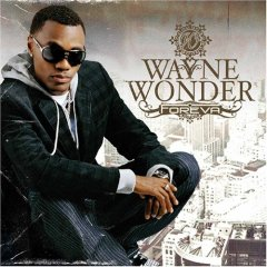 Wayne Wonder US Tour Begins