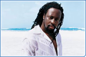 Hardbeat Selects Wyclef Jean As Our Person Of The Year
