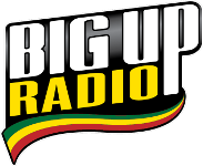 BigUpRadio Streaming Reggae