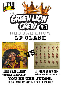 green-lion-crew-005-lp-clash