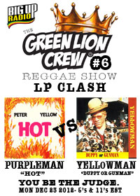green-lion-crew-006-lp-clash
