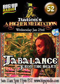 Higher_Meditation_52_Jabalance