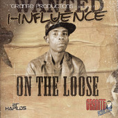 I-Influence-On-The-Loose