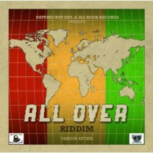 all-over-riddim