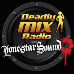 deadly_mix_radio