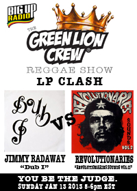 green-lion-crew-007-lp-clash