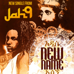 mix new nam jah 9 mixtape